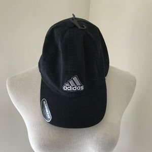 Adidas Golf Fitted Hat Cap New